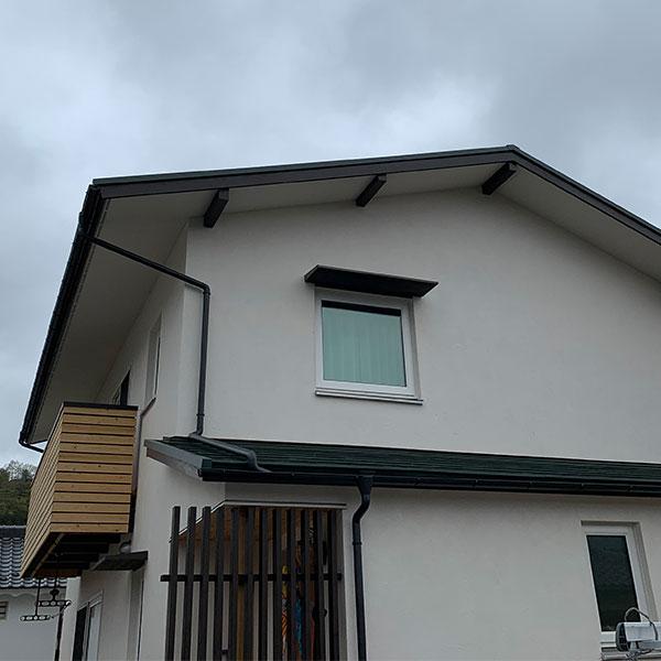 35坪規格PLAN/C邸