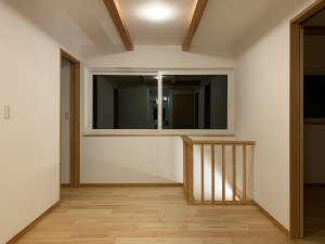 Rebornの規格住宅がかなり進化している。