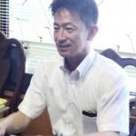 staff_sakata