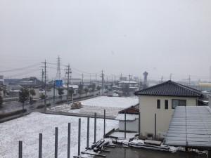 yuki_20150130