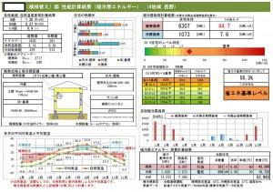QPEX燃費計算