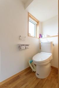 35一階トイレ