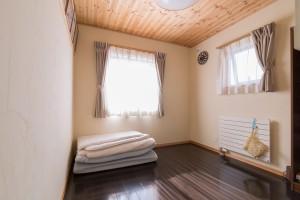 25.夫婦の寝室